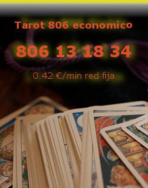 tarot 0 41 bueno
